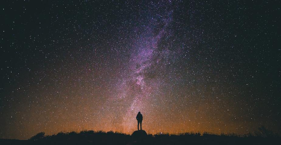 WHAT IS A LUCID DREAM - Lucid Dream Society