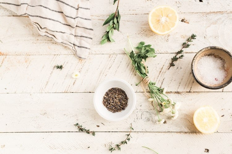Lucid dream supplements and Herbs - Lucid Dream Society