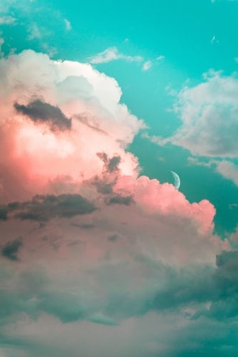PRECOGNITIVE DREAMS: All You Need To Know