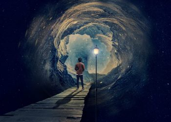 DEILD - Dream Exit Initiated Lucid Dream (STEP BY STEP GUIDE) - Lucid Dream Society
