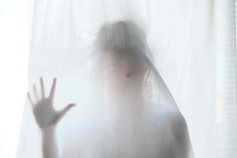 WHAT CAUSES SLEEP PARALYSIS AND HOW TO STOP IT? - Lucid Dream Society