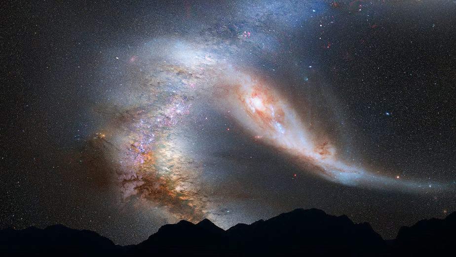 andromeda-galaxy-755442_1280