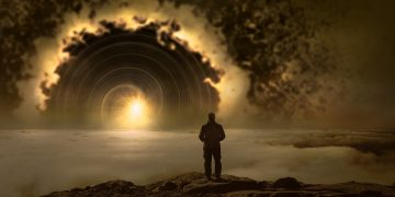 ALL YOU NEED TO KNOW ABOUT LUCID DREAMING - LUCID DREAM SOCIETY