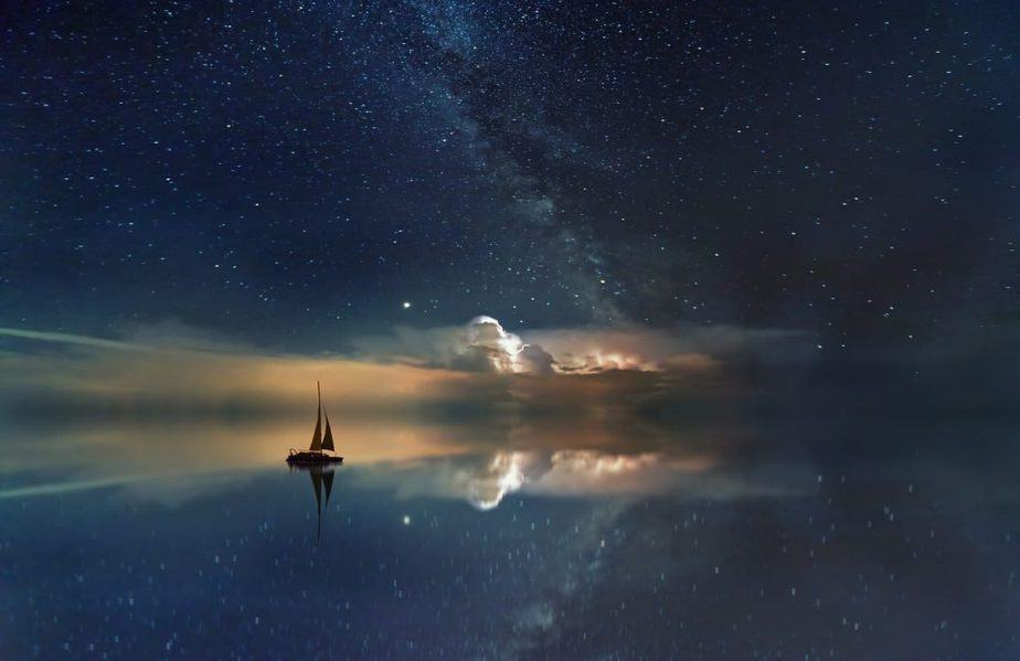 WHAT IS LUCID DREAMING AND THE 11 BEST TRIGGERS - Lucid Dream Society